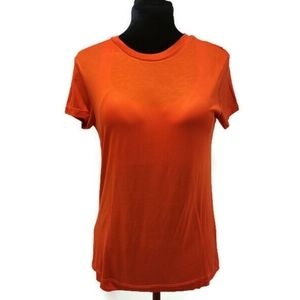 ⭐2/$20⭐ Zara T-shirt sz L